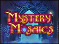Mystery Mosaics Deluxe
