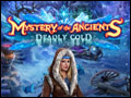 Mystery of the Ancients - Deadly Cold Deluxe