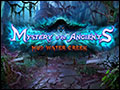 Mystery of the Ancients - Mud Water Creek Deluxe
