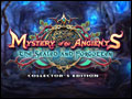 Mystery of the Ancients - The Sealed and Forgotten Deluxe