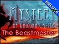 Mystery of Unicorn Castle  Beastmaster Deluxe