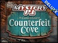 Mystery P.I. - The Curious Case of Counterfeit Cove