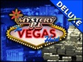 Mystery P.I. - The Vegas Heist