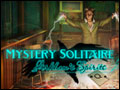 Mystery Solitaire - Arkham's Spirits Deluxe