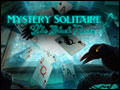 Mystery Solitaire The Black Raven Deluxe
