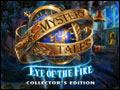 Mystery Tales - Eye of the Fire Deluxe