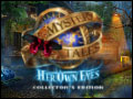 Mystery Tales - Her Own Eyes Deluxe