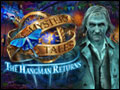 Mystery Tales - The Hangman Returns Deluxe