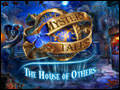 Mystery Tales - The House of Others Deluxe