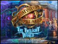 Mystery Tales - The Twilight World Deluxe