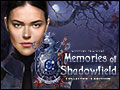 Mystery Trackers - Memories of Shadowfield Deluxe