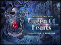 Mystery Trackers - Queen of Hearts Deluxe