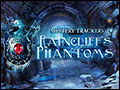 Mystery Trackers - Raincliff's Phantoms Deluxe