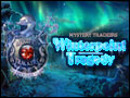 Mystery Trackers - Winterpoint Tragedy Deluxe