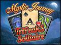 Mystic Journey - Tri Peaks Solitaire Deluxe