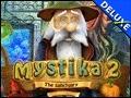 Mystika 2 - The Sanctuary Deluxe