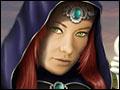 Mystika 3 - Awakening of the Dragons Deluxe