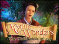 Mythic Wonders - The Child of Prophecy Deluxe