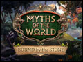 Myths of the World - Bound by the Stone Deluxe