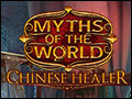 Myths of the World - Chinese Healer Deluxe