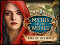Myths of the World - Fire of Olympus Deluxe