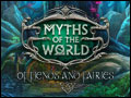 Myths of the World - Of Fiends and Fairies Deluxe