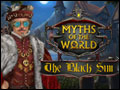 Myths of the World - The Black Sun Deluxe