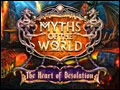 Myths of the World - The Heart of Desolation Deluxe