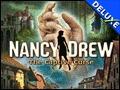 Nancy Drew - The Captive Curse