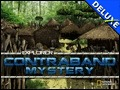 Nat Geo Games - Contraband Mystery