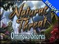 Natural Threat - Ominous Shores