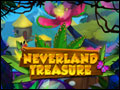 Neverland Treasure Deluxe