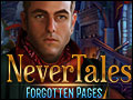 Nevertales - Forgotten Pages Deluxe