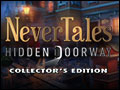 Nevertales - Hidden Doorway Deluxe