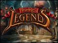 Nevertales - Legends Deluxe