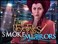 Nevertales - Smoke and Mirrors Deluxe