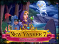 New Yankee 7 - Deer Hunters Deluxe