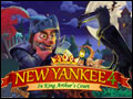 New Yankee in King Arthur's Court 4 Deluxe