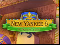 New Yankee in Pharaoh's Court 6 Deluxe