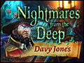 Nightmares from the Deep - Davy Jones Deluxe