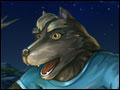 Nonograms - Wolf's Stories Deluxe