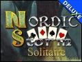 Nordic Storm Solitaire Deluxe