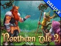 Northern Tale 2