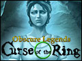 Obscure Legends - Curse of the Ring Deluxe