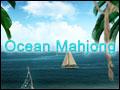 Ocean Mahjong Deluxe