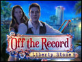 Off the Record - Liberty Stone Deluxe