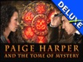 Paige Harper and the Tome of Mystery