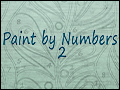 Paint by Numbers 2 Deluxe