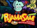 Pajama Sam 2 - Life is Rough When You Lose Your Stuff