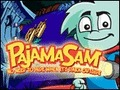 Pajama Sam - No Need to Hide When It's Dark Outside